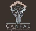 Canpau - Armbänder, Taschen & Accessoires aus Handarbeit