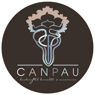CANPAU