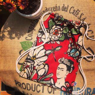 Frida kahlo, Mexico,